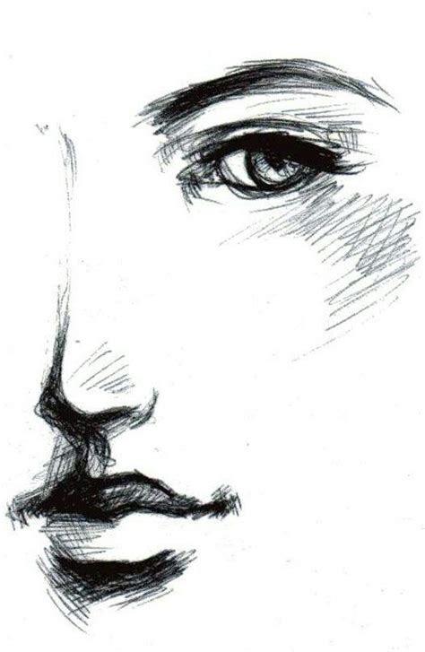 ideas  easy sketches  pinterest easy