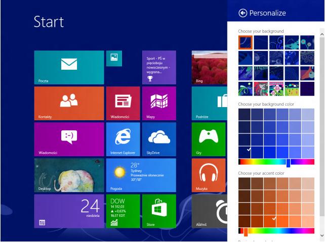 Windows Blue 2