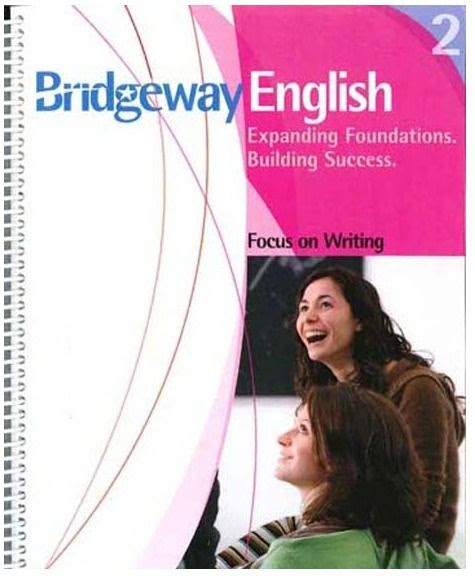 Bridgeway 2 Focus on Writing photo Bridgeway2FocusonWriting_zps35184e8b.jpg