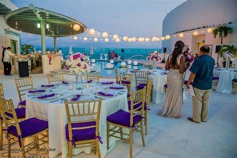Weddings Romantique   Washington DC Merto Area , MD