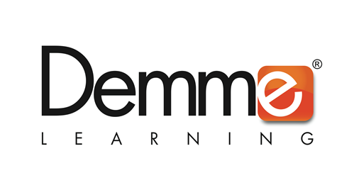 Demme Learning Math U See Review
