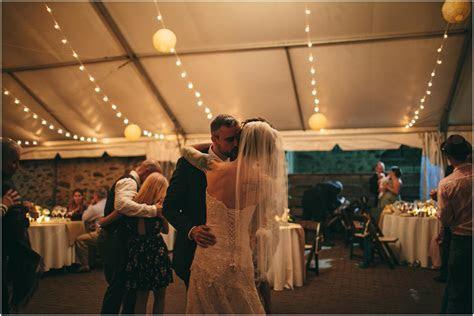 30 Amazing Wedding Venues in Pennsylvania, New Jersey, New