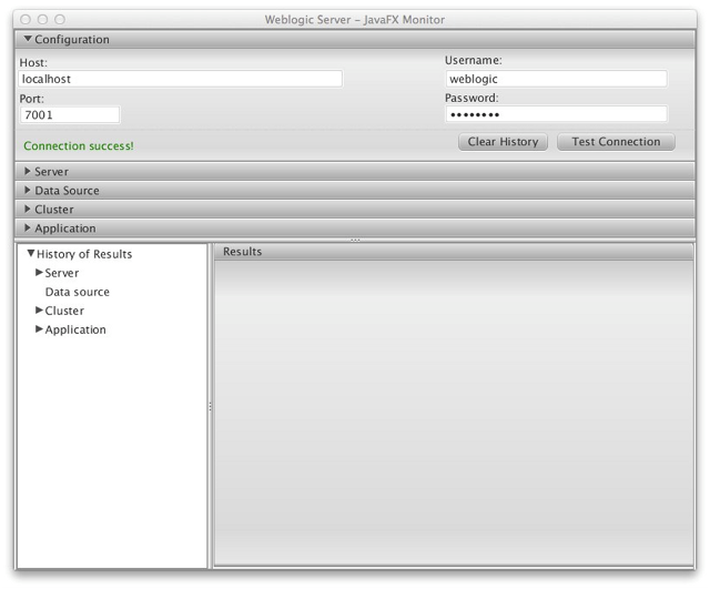 oliveira-wls-rest-javafx-fig06
