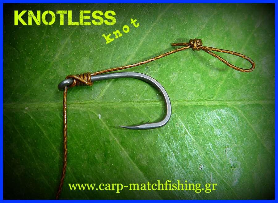 knotless-knot-carp-matchfishing-gr.jpg/ψαρευτικοί κόμποι