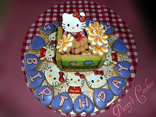 P1050229 by pattycookies