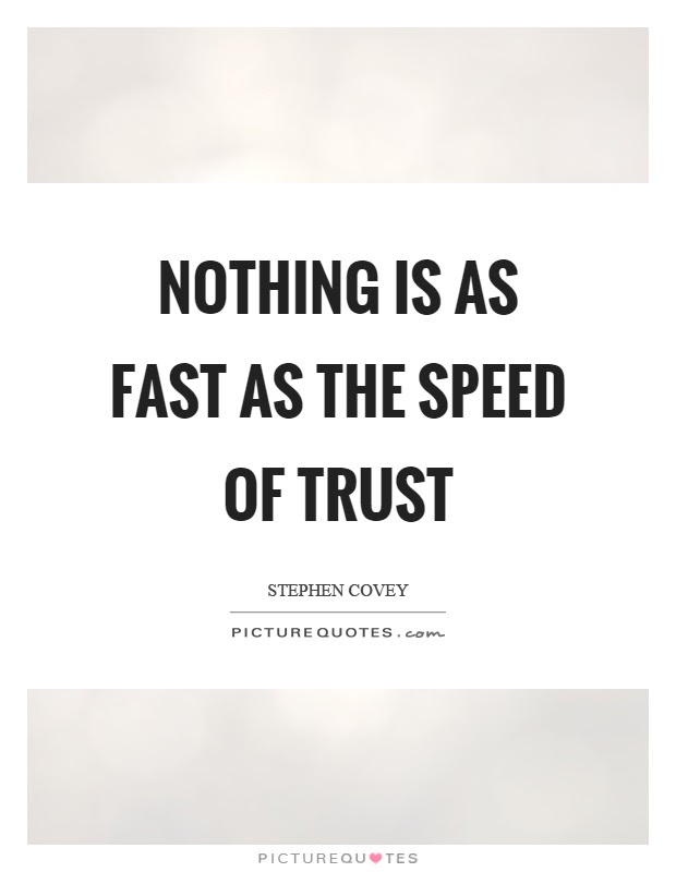 Fast Speed Quotes Fast Speed Sayings Fast Speed Picture Quotes