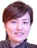 講師株式会社カピオン代表能登左知氏写真画像