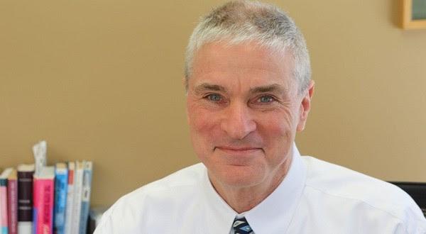 Cuomo names Common Core critic to key education post
