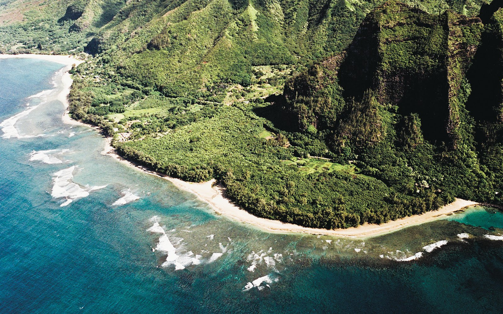 as-10-melhores-ilhas-do-mundo-2