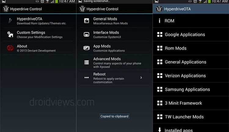 hyperdrive-rom-verizon-galaxy-s4-sch-i545