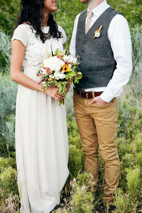 ideas  casual groom attire  pinterest