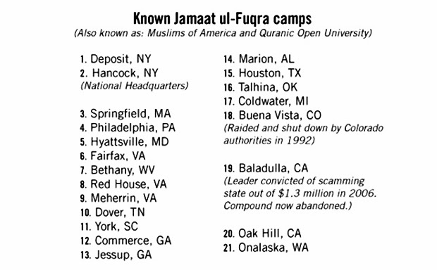 http://www.nowtheendbegins.com//wp-content/uploads/2015/02/jamaat-al-fuqra-islamic-jihadi-training-camps-in-united-states-america-muslims-02.jpg