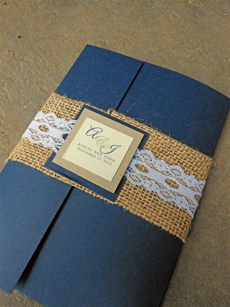 157 best WEDDING IDEAS   Navy Blue images on Pinterest