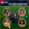 Nigerians Say They'll Vote For Nse Ikpe-Etim To Play 'Cersei' In 'Game Of Thrones'