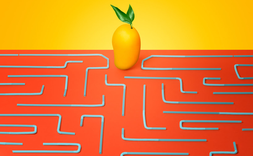 sagmeister-walsh-frooti-mango-juice-in-indian-campaign-designboom-11