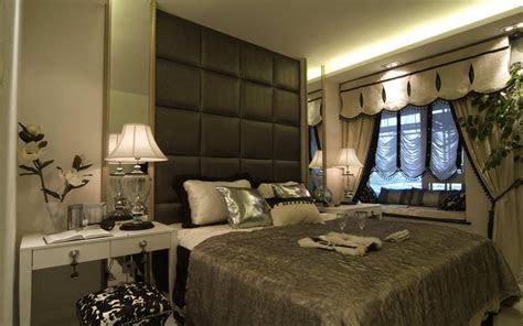 fancy room design ideas  modern era amaza design