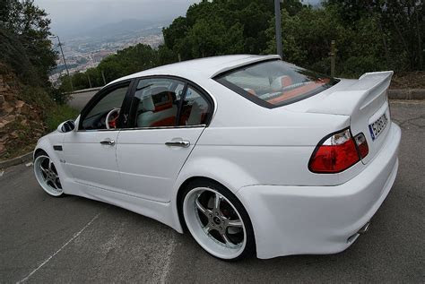 BMW 330 xd:picture # 1 , reviews, news, specs, buy car