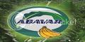Abavar -  Associação dos Bananicultores do Vale do Ribeira
