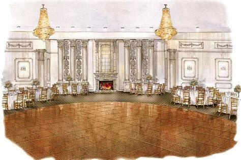 Clifton, NJ Wedding Venues   Valley Regency   Venue For