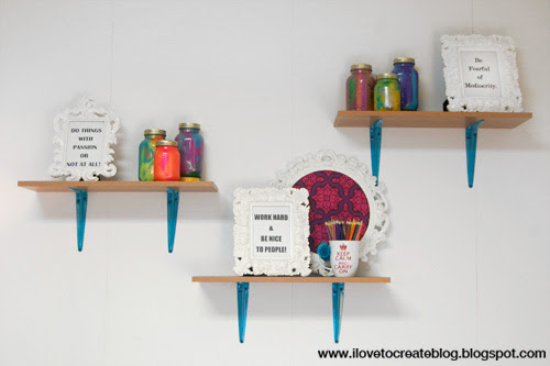shelf-wall-art