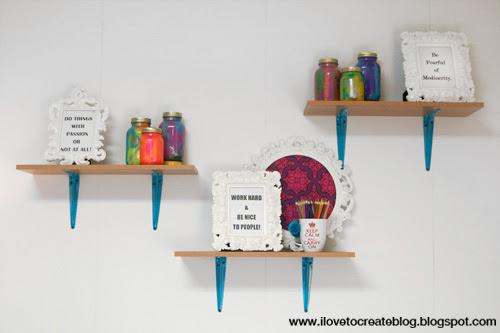 shelf-wall-art