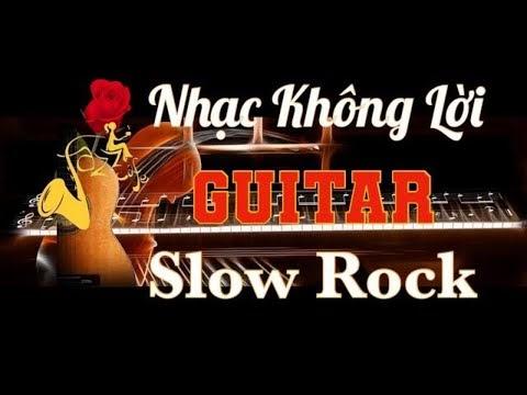 slow rock instrumental beats solo-guitar music instrumental beats guitar soft instrument ever