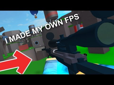 Roblox Battle Royale Uncopylocked - Robux Earn