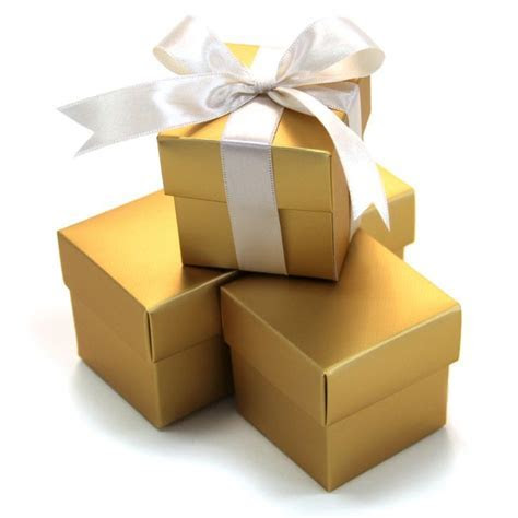 Best 25  Wedding favor boxes ideas on Pinterest