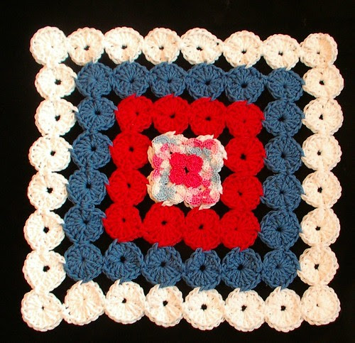 yarn vs thread
