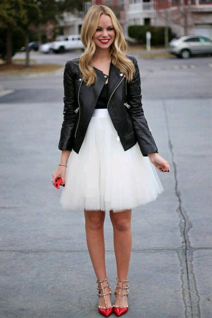 women's outfits with red shoes 30 outfits to wear with