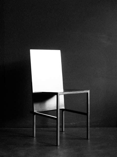 Studio Tim Somers | Designer | Fuorisalone.it