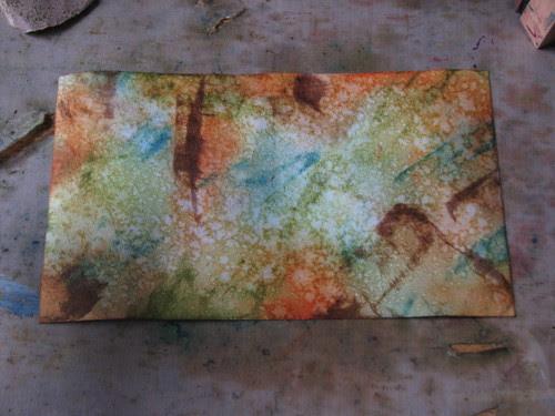 layered inks 006