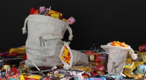 halloween-trick-or-treat-bags-cat