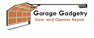 Garage Gadgetry Garage Door Repair Fort Collins