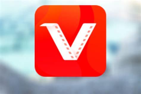 vidmate apk  latest verion wiki