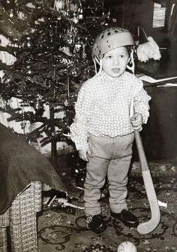 photo Ovechkin child.jpg