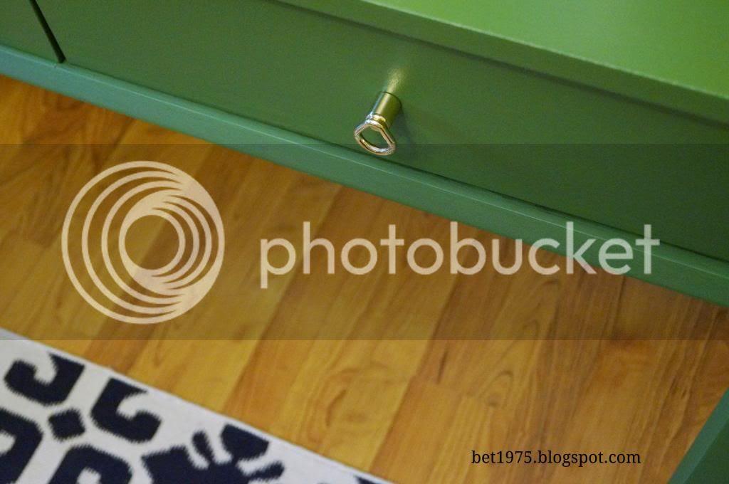 photo dca304b0-f321-49c8-b9d2-f3998a74b2a7_zps12c24414.jpg