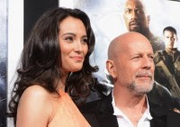 Bruce Willis y Emma Heming_1