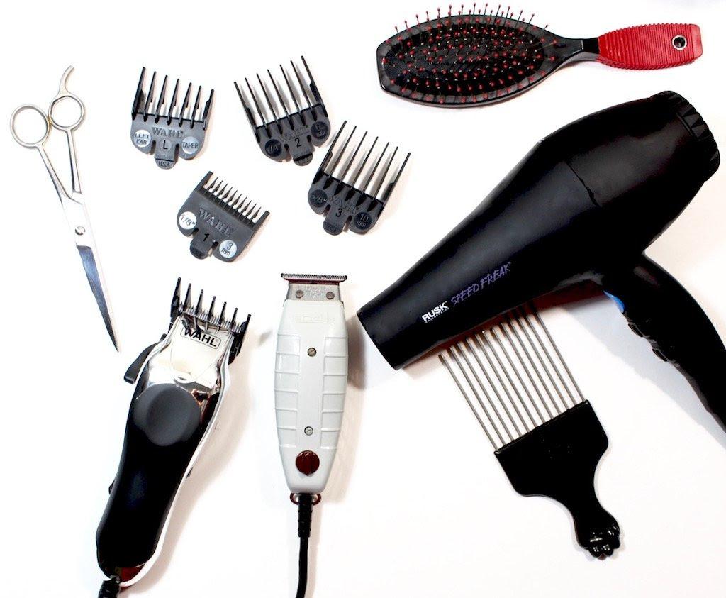 DIY Tapered Cut  Tools  Tips