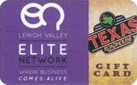 Event: Lehigh Valley Elite Network Event at Texas Roadhouse - #Allentown #Trexlertown #networking - Oct 28 @ 11:00am