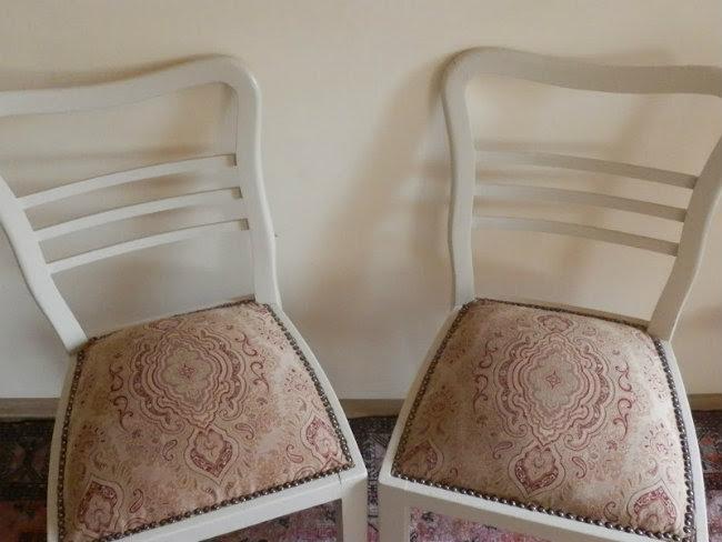 anita székei_1.jpg