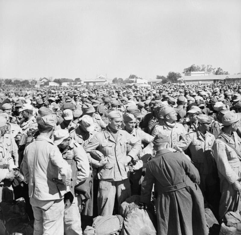 http://upload.wikimedia.org/wikipedia/commons/f/f7/Gromalia_prisoner_of_war_camp.jpg