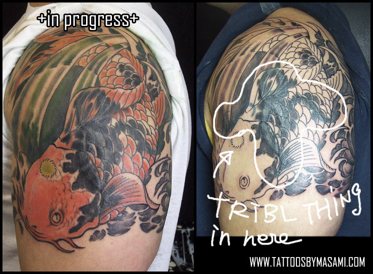Best Cover Up Tattoo Artist In Dallas Tx