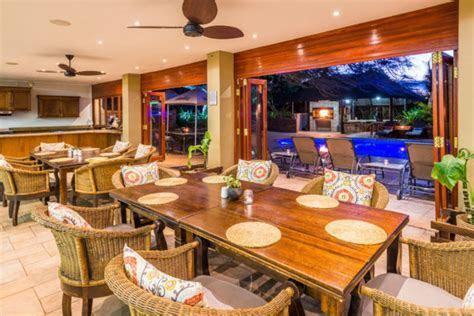 ANEW Hotels Hluhluwe   KwaZulu Natal
