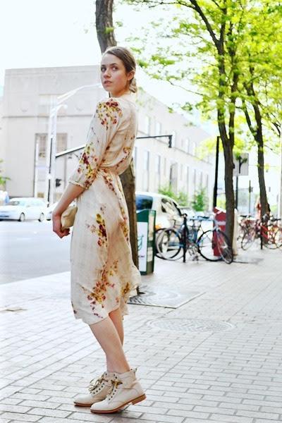 Swear-boots-zara-dress-vintage-bag_400