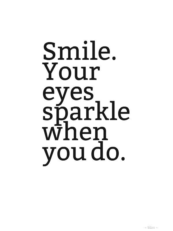 Quotes About Beauty In Your Eyes 66 Quotes