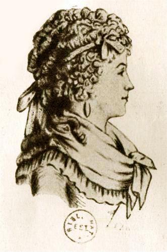 File:Marquise de Sade.jpg