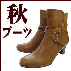 2012秋ブーツ,ショートブーツ,秋ショートブーツ,ブーツ,秋ファッション