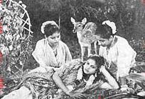 File:Shakunthala 1940 film 4.jpg