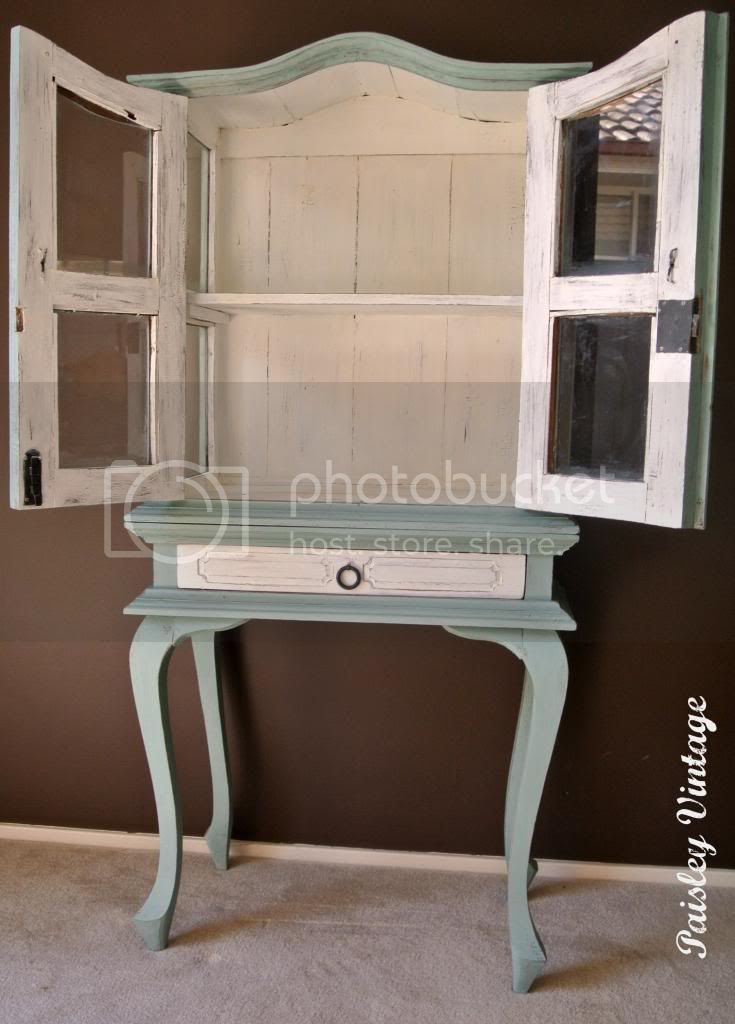 photo cabinet2.jpg